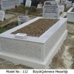 mezar çeşitleri
